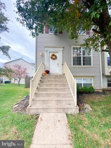 10328 Butternut Circle, MANASSAS, VA 20110 (#VAMN140598) :: Jacobs & Co. Real Estate