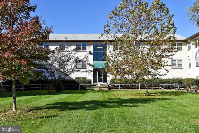 4258 Buckman Road #39, ALEXANDRIA, VA 22309 (#VAFX1159932) :: Great Falls Great Homes