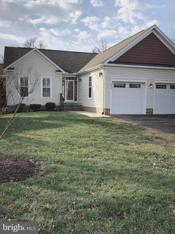 5412 Heritage Hills Circle, FREDERICKSBURG, VA 22407 (#VASP225894) :: Bic DeCaro & Associates