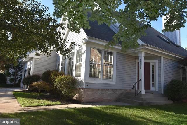 43986 Needmore Court, ASHBURN, VA 20147 (#VALO423358) :: Tom & Cindy and Associates