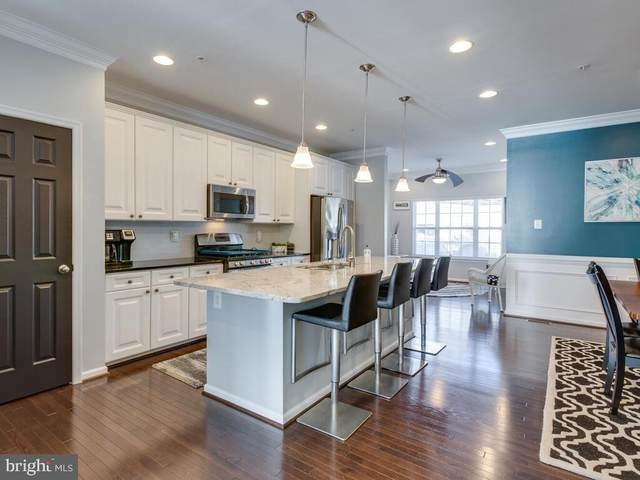 7845 River Rock Way, COLUMBIA, MD 21044 (#MDHW286412) :: The MD Home Team