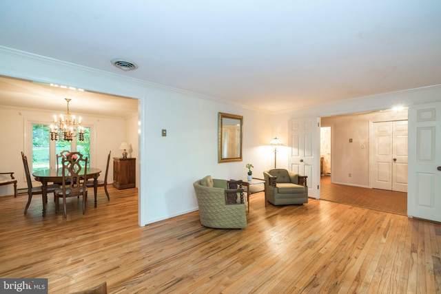 1300 Thomas Oakes Drive, POTTSTOWN, PA 19465 (#PACT518480) :: Linda Dale Real Estate Experts