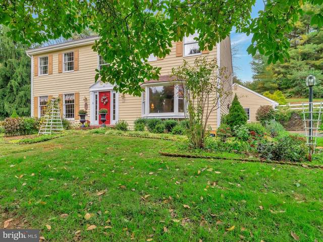 725 Beversrede Trail, KENNETT SQUARE, PA 19348 (#PACT518546) :: The John Kriza Team