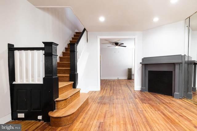 5520 Broomall Street, PHILADELPHIA, PA 19143 (MLS #PAPH944164) :: Kiliszek Real Estate Experts