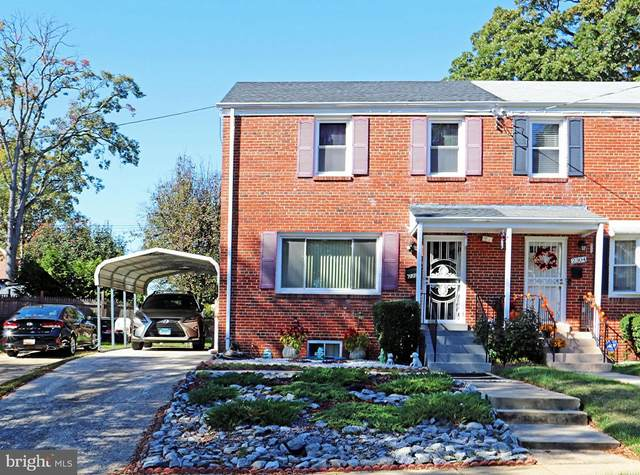 2302 Jameson Street, TEMPLE HILLS, MD 20748 (#MDPG584274) :: The Piano Home Group