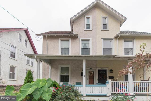 858 Summit Grove Avenue, BRYN MAWR, PA 19010 (#PAMC667106) :: Ramus Realty Group