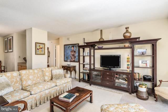 19385 Cypress Ridge Terrace #604, LEESBURG, VA 20176 (#VALO423582) :: Tom & Cindy and Associates
