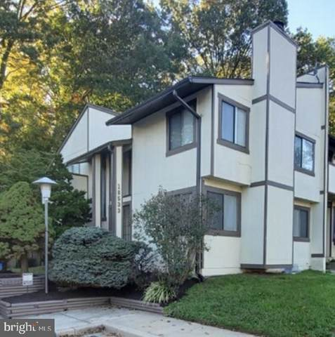 18533 Split Rock Lane, GERMANTOWN, MD 20874 (#MDMC730142) :: Dart Homes