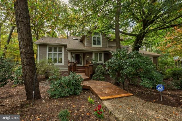 50 Edelweiss Lane, VOORHEES, NJ 08043 (#NJCD405106) :: Holloway Real Estate Group