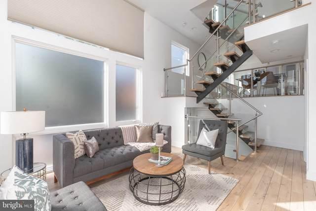1500 N Hancock Street, PHILADELPHIA, PA 19122 (MLS #PAPH945296) :: Kiliszek Real Estate Experts
