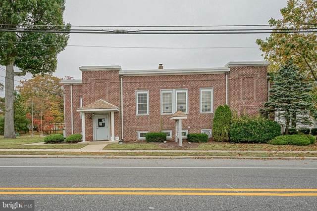 1652 Cooper Street, WOODBURY, NJ 08096 (#NJGL266100) :: LoCoMusings