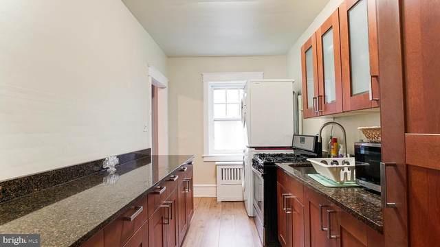 192 N Lansdowne Avenue C6, LANSDOWNE, PA 19050 (MLS #PADE529648) :: Maryland Shore Living | Benson & Mangold Real Estate