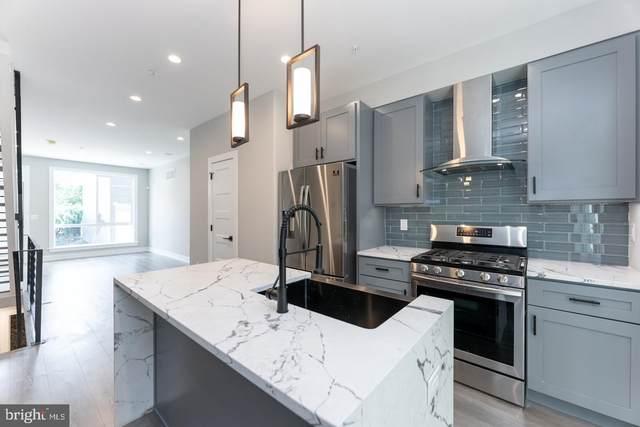2138 N Randolph Street, PHILADELPHIA, PA 19122 (#PAPH945802) :: Jason Freeby Group at Keller Williams Real Estate