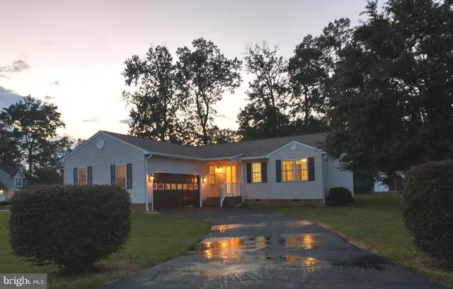 10800 Musket Court, SPOTSYLVANIA, VA 22553 (#VASP226094) :: SURE Sales Group