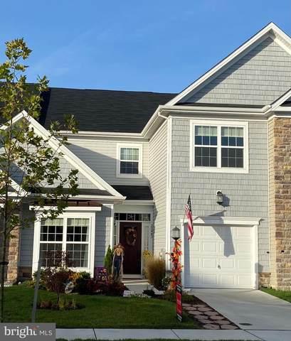 20483 Asheville Drive, MILLSBORO, DE 19966 (#DESU171458) :: Certificate Homes