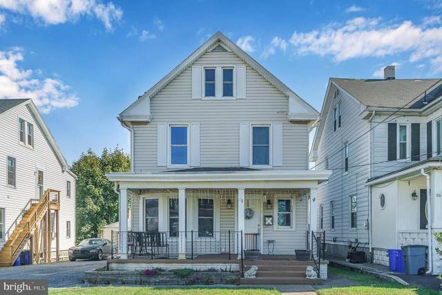 18 Altoona Avenue, ENOLA, PA 17025 (#PACB128974) :: TeamPete Realty Services, Inc