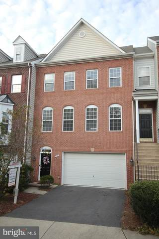 8906 Royal Hannah Lane, FAIRFAX, VA 22031 (#VAFX1162056) :: Eng Garcia Properties, LLC