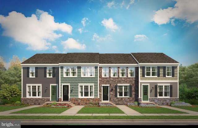 1830 Briscoe Lane, FREDERICKSBURG, VA 22401 (#VAFB118002) :: The Matt Lenza Real Estate Team