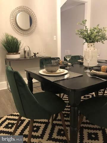2233 Cecil Avenue, BALTIMORE, MD 21218 (#MDBA528210) :: Jennifer Mack Properties