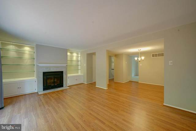10680 High Beam Court, COLUMBIA, MD 21044 (#MDHW286736) :: The Redux Group