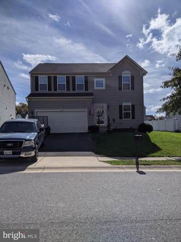 12216 Salt Cedar Lane, CULPEPER, VA 22701 (#VACU142850) :: Bruce & Tanya and Associates