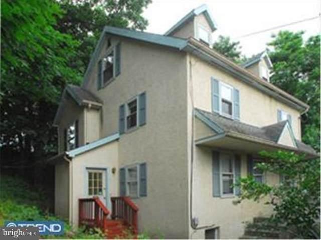 800 Conshohocken State Road, BALA CYNWYD, PA 19004 (#PAMC668000) :: The Lux Living Group