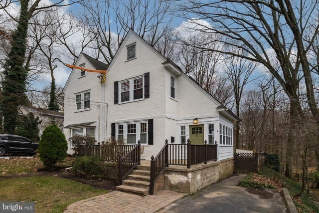 132 Biddle Road, PAOLI, PA 19301 (#PACT519252) :: John Lesniewski | RE/MAX United Real Estate