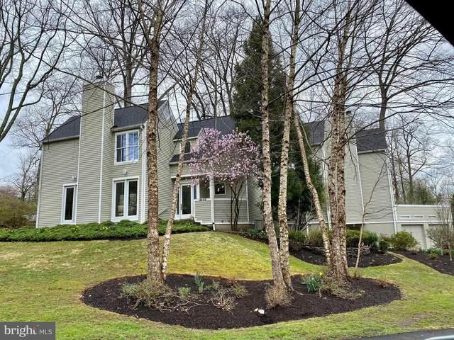 2000 Rockingham Street, MCLEAN, VA 22101 (#VAFX1162724) :: Advance Realty Bel Air, Inc