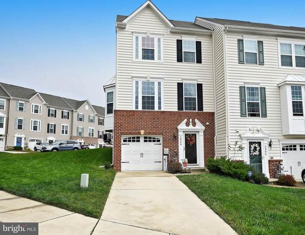 2966 Galloway Place, ABINGDON, MD 21009 (#MDHR253240) :: Ultimate Selling Team