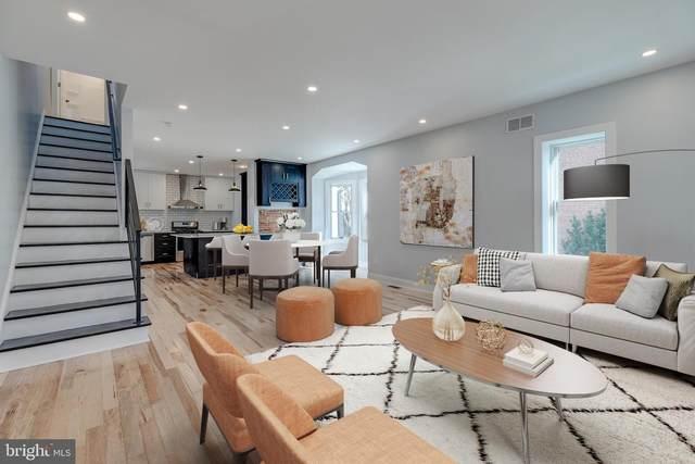 37 E 4TH Street, LANSDALE, PA 19446 (#PAMC668276) :: Colgan Real Estate
