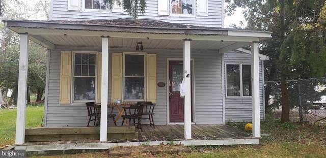 459 S Green Street, TUCKERTON, NJ 08087 (MLS #NJOC404504) :: Jersey Coastal Realty Group