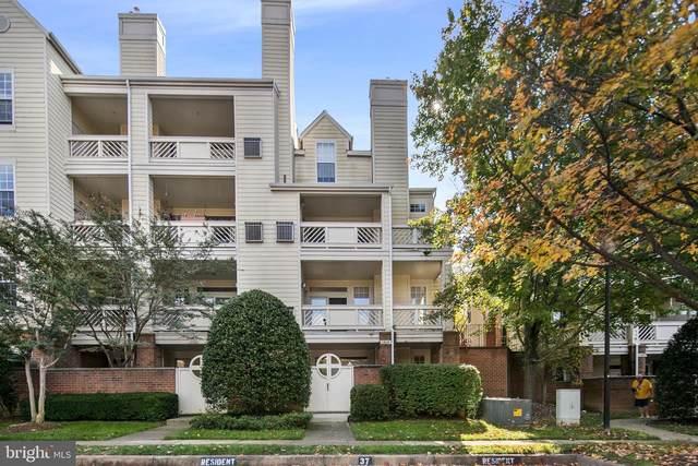 1309 Garden Wall Court, RESTON, VA 20194 (#VAFX1163458) :: Great Falls Great Homes