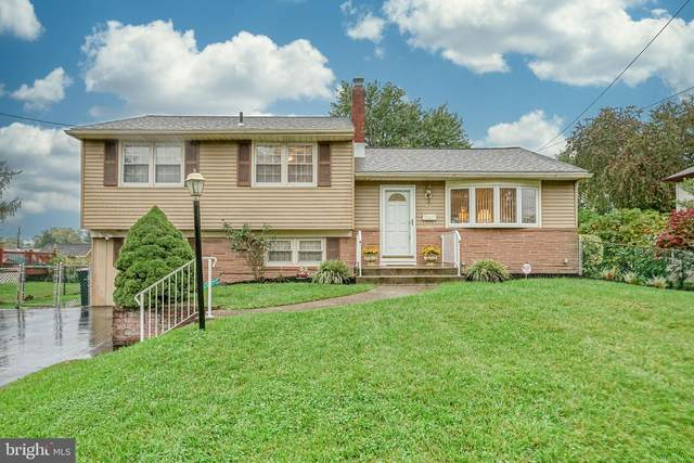 56 Tilford Road, SOMERDALE, NJ 08083 (#NJCD405926) :: Holloway Real Estate Group