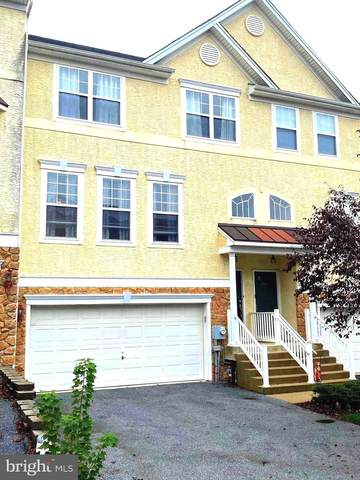 2709 Stockley Lane, DOWNINGTOWN, PA 19335 (#PACT519608) :: Charis Realty Group