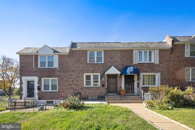 548 S 2Nd, DARBY, PA 19023 (#PADE530456) :: RE/MAX Main Line