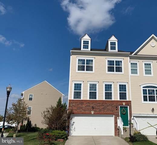 20230 Bridgewater Road, MILLSBORO, DE 19966 (#DESU172074) :: Linda Dale Real Estate Experts
