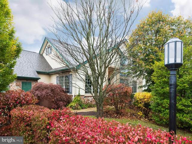 1634 Yardley Drive, WEST CHESTER, PA 19380 (#PACT519920) :: REMAX Horizons