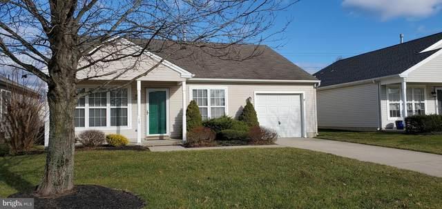 13 Mason Drive, BERLIN, NJ 08009 (#NJCD406216) :: Holloway Real Estate Group