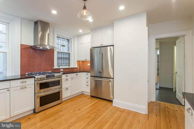 351 S 47TH Street B310, PHILADELPHIA, PA 19143 (#PAPH950724) :: Better Homes Realty Signature Properties