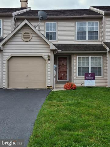95 Wessex Court, READING, PA 19606 (#PABK366514) :: The Mike Coleman Team