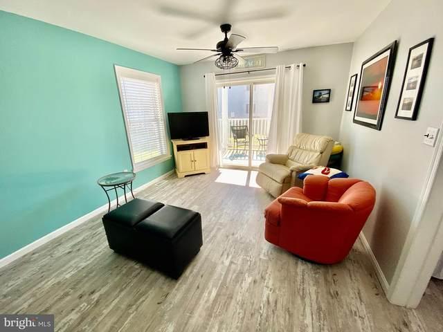 35948 Haven Drive #106, REHOBOTH BEACH, DE 19971 (#DESU172430) :: Atlantic Shores Sotheby's International Realty