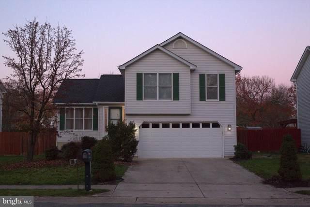 21388 Carmen Woods Drive, LEXINGTON PARK, MD 20653 (#MDSM172816) :: The Redux Group