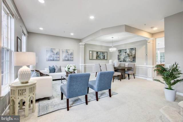13242 Autumn Mist Circle, GERMANTOWN, MD 20874 (#MDMC733002) :: The Sky Group