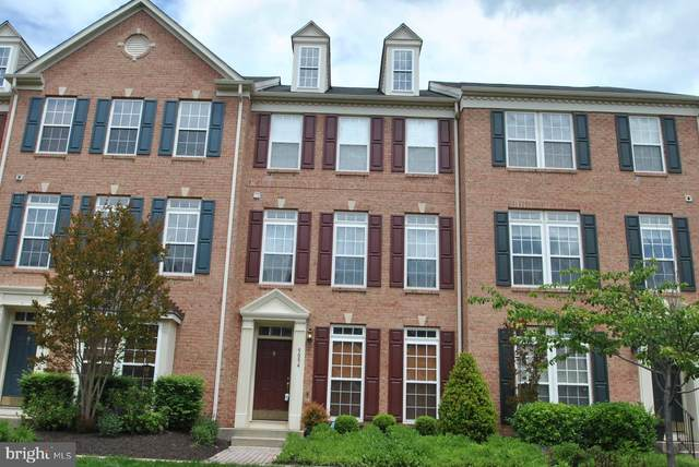 5054 Cameo Terrace, PERRY HALL, MD 21128 (#MDBC511888) :: The MD Home Team