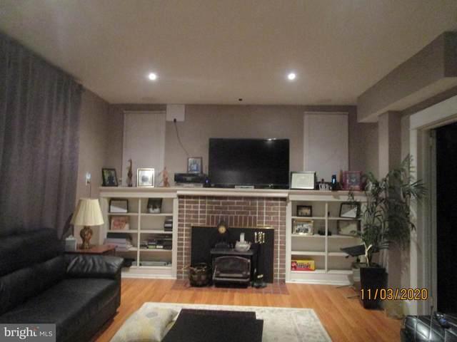 7205-7 Bingham Street, PHILADELPHIA, PA 19111 (MLS #PAPH952498) :: Maryland Shore Living | Benson & Mangold Real Estate