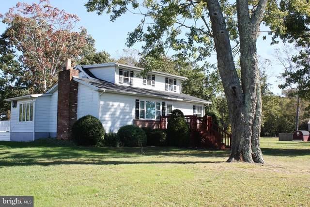 328 Llewellyn Avenue, RICHLAND, NJ 08350 (#NJAC115458) :: Certificate Homes