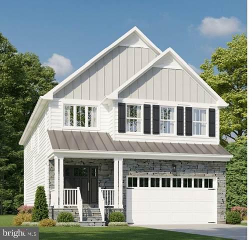 376 Morris Road, WAYNE, PA 19087 (#PADE531242) :: Linda Dale Real Estate Experts