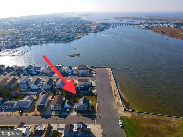 112 Shore Avenue, SURF CITY, NJ 08008 (#NJOC404902) :: The Matt Lenza Real Estate Team