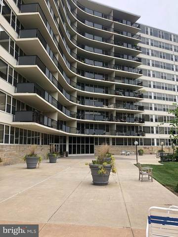 50 Belmont Avenue #108, BALA CYNWYD, PA 19004 (#PAMC670002) :: The Toll Group