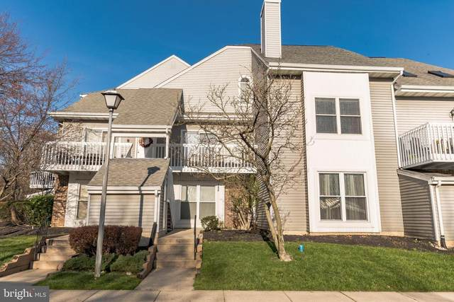 111 Park Place Drive, CHERRY HILL, NJ 08002 (#NJCD406924) :: The Toll Group